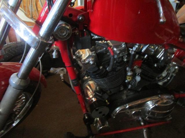 1969 Harley Custom (11)