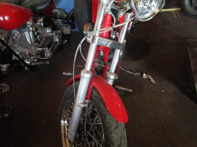 1969 Harley Custom (17)