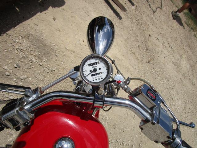 1969 Harley Custom (5)