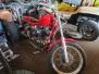 1969 Harley Custom $6800