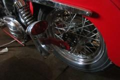 1969 Harley Custom (12)