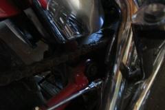 1969 Harley Custom (14)