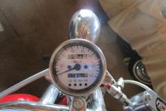 1969 Harley Custom (15)
