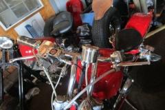 1969 Harley Custom (16)