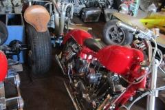 1969 Harley Custom (18)
