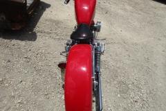1969 Harley Custom (6)