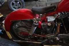1969 Harley Custom (9)