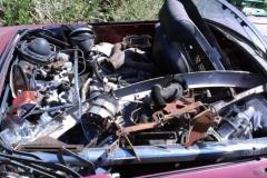 1973 MGB convertible9.12.201705