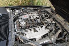 1986 Jaguar XJS (4)