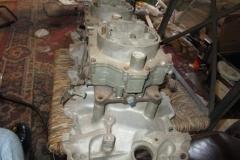 C2 Corvette 2 4s (3)