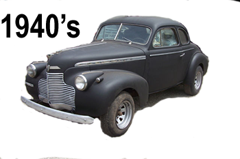 1940-chevy-special-deluxe-business-coupe-2