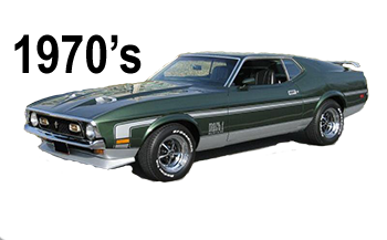 ford-mustang-1972-7